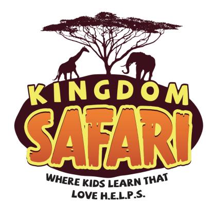 Kingdom-Safari-Logo